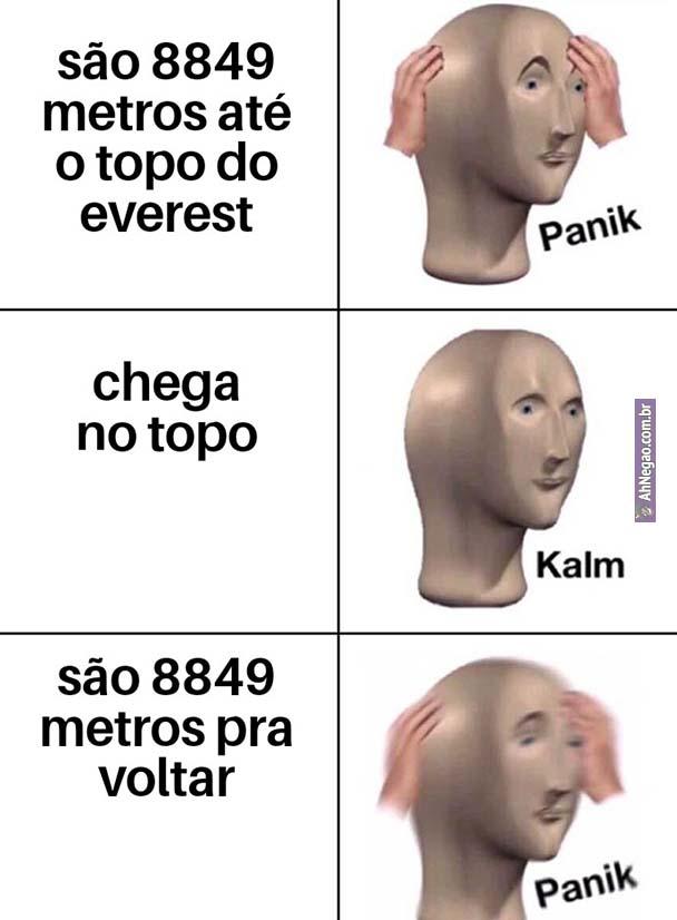 meme sabado 46