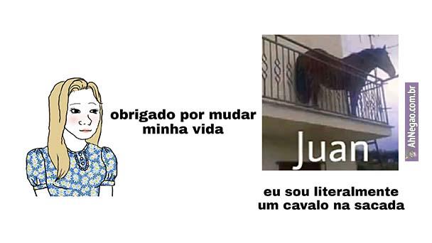 meme sabado 51