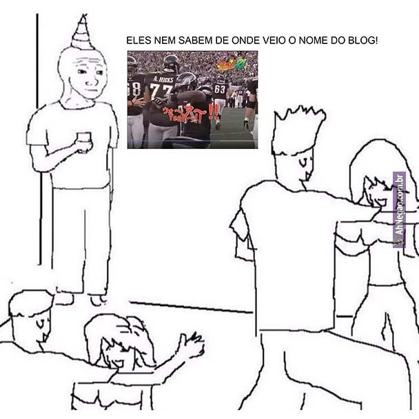 meme sabado 52