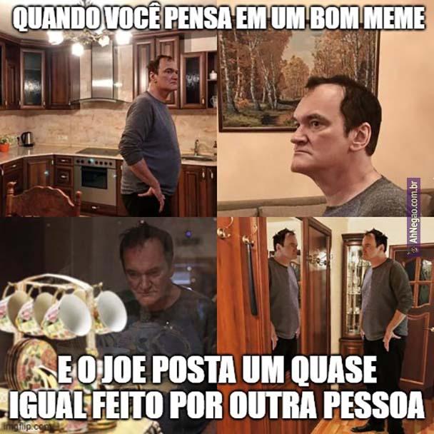 meme sabado 62