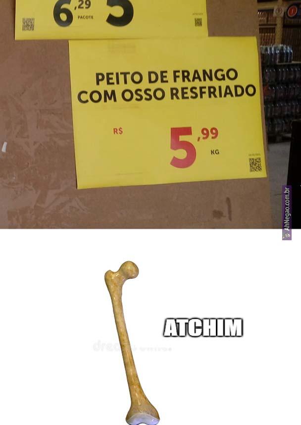 peculiares 37 1