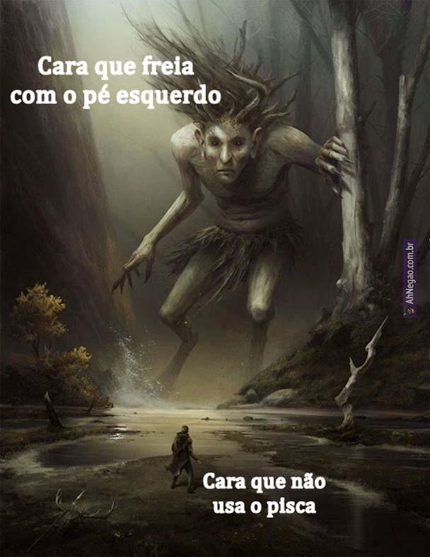 seg meme 11